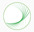 Logo der Praxis für Osteopathie